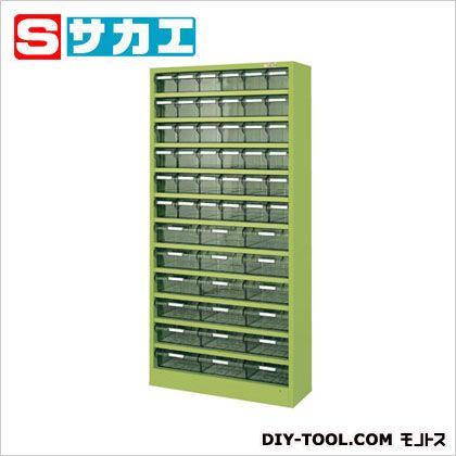 サカエ ハニーケースII・樹脂ボックス  HK54L