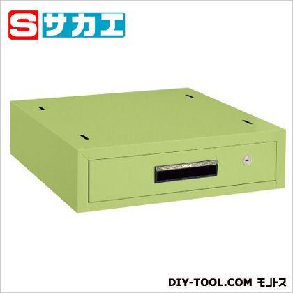 サカエ 大型作業台用オプションキャビネット NKL11D