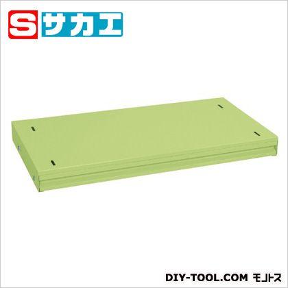 サカエ 作業台用オプションキャビネット (NKL95C) sakae 工具箱・ツールボックス 大型 据え置き・車載用