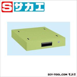 サカエ 作業台用オプションキャビネット (NKLS10A) 作業台 ステンレス作業台 作業 万能作業台