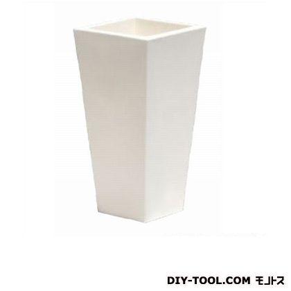 ※法人専用品※スイコー アリエッタ ホワイト 最大寸法:H800×W400(mm) SL-081 White