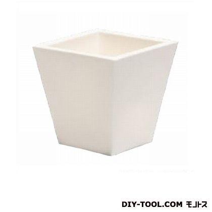 ※法人専用品※スイコー アリエッタ ホワイト 最大寸法:H480×W480(mm) SL-101 White