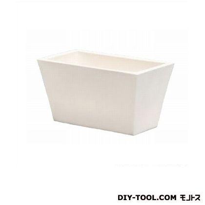 ※法人専用品※スイコー アリエッタ ホワイト 最大寸法:H480×W890×L310(mm) SL-102 White