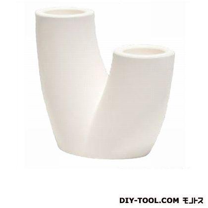 ※法人専用品※スイコー アリエッタ(フィオレンテ) ホワイト 最大寸法:H790×W790×D400(mm) Fiorente White