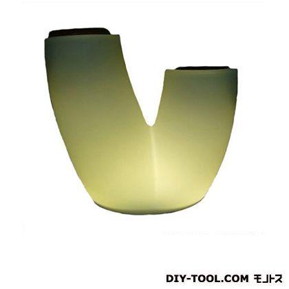 ※法人専用品※スイコー アリエッタ(フィオレンテ) ナチュラル+LED 最大寸法:H790×W790×D400(mm) Fiorente+LED