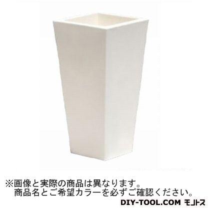 ※法人専用品※スイコー アリエッタ ブラック 最大寸法:H800×W400(mm) SL-081 Black
