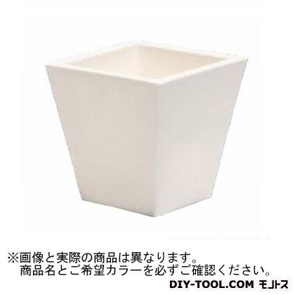 スイコー アリエッタ ブラック 最大寸法:H480×W480(mm) SL-101 Black