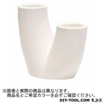 ※法人専用品※スイコー アリエッタ クリーム 最大寸法:H790×W790×D400(mm) Fiorente Cream