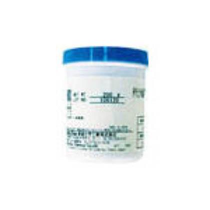 最適な価格 信越化学工業 本 放熱用シリコーンオイルコンパウンド 200g 200g G777 1 1 本, フジックス:591b76fb --- priunil.ru