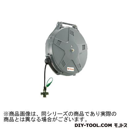 三協リール 100Vコードリール1.25×3心×20m SLR20N