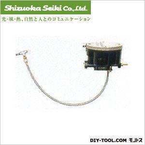 静岡製機 燃料タンク用オイルレベラ