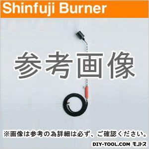 新富士バーナー プロパンバーナー(棒状炎) 5M L-7