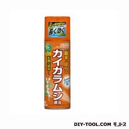 至高 庭木 ばらのカイガラムシ退治に スミトモカガクエンゲイ カイガラムシエアゾール 480ml 新作製品 世界最高品質人気