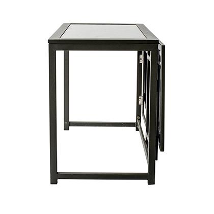 PATIO PETITE(パティオプティ) DRAWERTEBLEドロワーテーブル※組立品 635-352