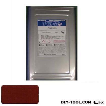 スズカファイン クールトップSi 太陽熱反射塗料 16kg CS2323