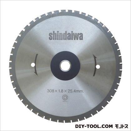 新ダイワ チップソーカッター用刃物 外径x厚x内径mm:308x1.8x25.4 CT308-F 新ダイワ CT308-F, capsule:5e32e948 --- sunward.msk.ru