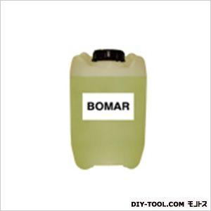 エスティジェイ 焼け取り専用電解液 弱酸性 キイロ BOMAR