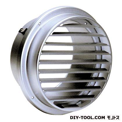 西邦工業 年末年始大決算 BL認定品外壁用アルミ換気口ベントキャップ厚型 SV100FBL モデル着用 注目アイテム