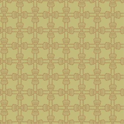Scandinavian Pattern Collection フリース壁紙 Elegance 巾46cm×10M SPC-608