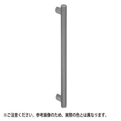 シロクマ アイウッド丸形取手 490 (NO-223) 1組