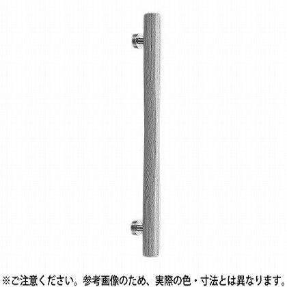 シロクマ 飛鳥取手 白木ウッド 550mm (NO-97)