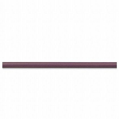 シロクマ 丸棒樹脂コーティング アイアンウッド 2000mm ABR-35FC