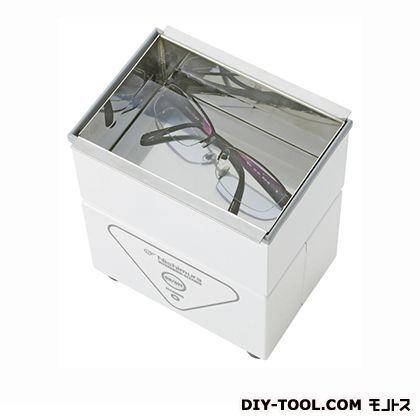 サンニシムラ 超音波洗浄器1槽式  L00084
