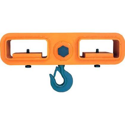 スーパーツール スーパーフオークリフト用吊フツク(1ton) FLH1