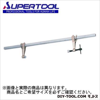 スーパーツール スーパースーパーセッター(ストロングタイプ) FCW-415