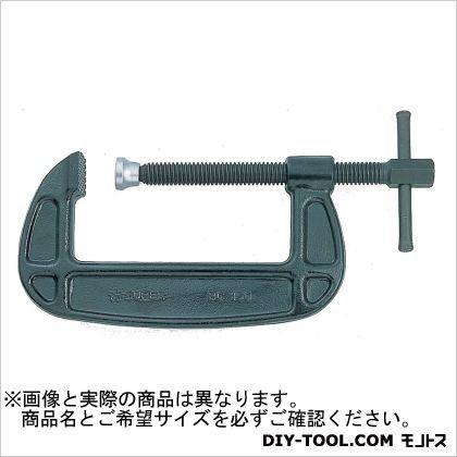 スーパーツール シャコ万力(バーコ型)  BC300(BC-300)