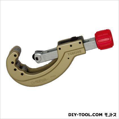 スーパーツール スーパーベアリング装備溝付け工具 全長:230mm TCB502MR