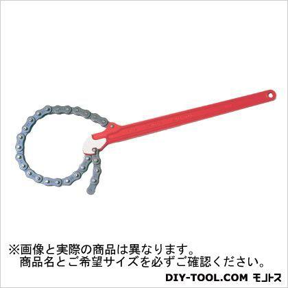 スーパーツール スーパースーパートング(プロ用強力型)くわえられる管外径:34~230 本体全長:695mm ST2.5
