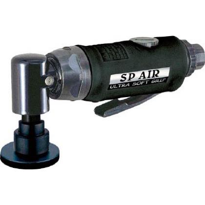 SP ミニダブルアクションサンダー50mmφ 1個 SP7201DA