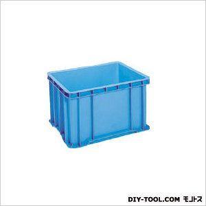 積水 セキスイ槽 S型 青 100L S100 1 個
