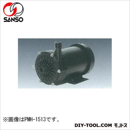 三相電機 マグネットポンプ ケミカル・海水用  PMD-2571B2F
