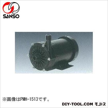 三相電機 マグネットポンプ ケミカル・海水用 (PMH-1513B2M)