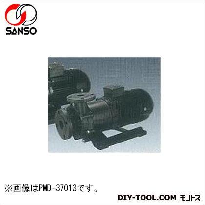 三相電機 マグネットポンプ ケミカル・海水用  PMD-22013B2Z