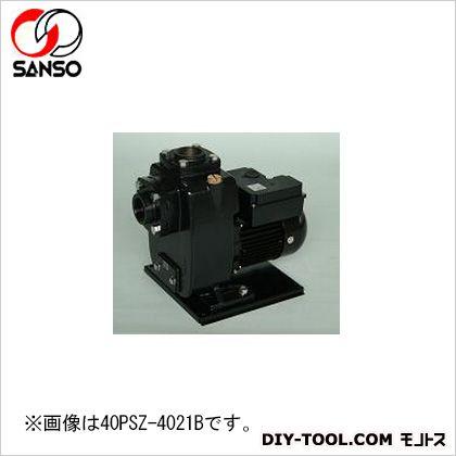 三相電機 鋳鉄製自吸式ヒューガルポンプ 25PSZ-2021B