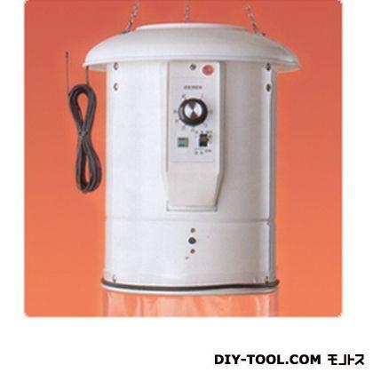 【海外輸入】 白 (SF-2005A-T) 1ヶ:DIY ONLINE 園芸用電気温風機 総和工業 SHOP FACTORY-ガーデニング・農業