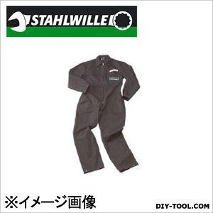 スタビレー ツナギ XL 9197-0654
