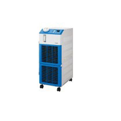 SMC サーモチラー 空冷式 単相AC200V~230V(50Hz/60Hz)  HRS060-A-20