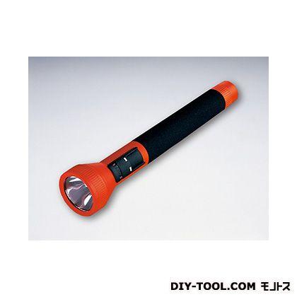 ストリームライト SL-20XP-LED AC100V標準セット オレンジ 25129