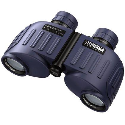 STEINER ナビゲーター Pro 7x30 107mm #7645