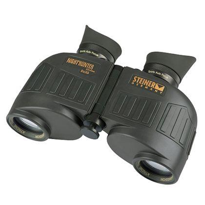 STEINER ナイトハンター Xtreme 8x30 127mm #5216