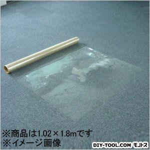 3M(スリーエム) ガラスフィルムナノ80S  NANO80S10161.8