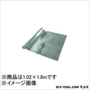 3M(スリーエム) ガラスフィルムシルバー18AR  RE18SIAR10161.8
