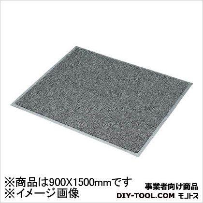 3M(スリーエム) ノーマッドマット エキストラ・デューティ グレー 900×1500mm EXGRA900X1500