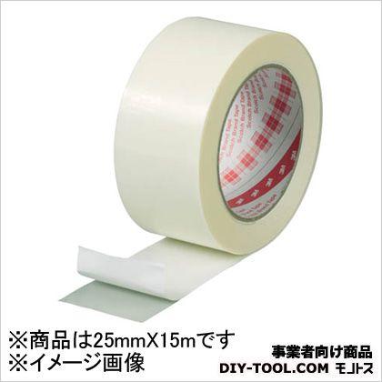 3M(スリーエム) ウルトラテープ 25mm×15m 5421 1 巻