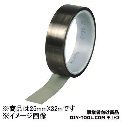 3M(スリーエム) PTFEテープ 25×32 5490 1 巻