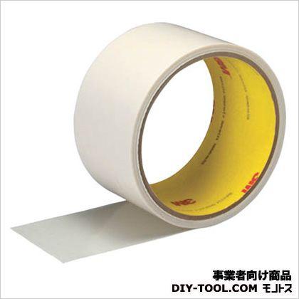 3M(スリーエム) 滑り止めテープ 5401 50×32 540150.8X32.9 1 巻
